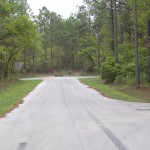 Lake Tropicana LOT For SALE