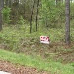 Lake Tropicana Land For Sale1