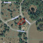 Silver Springs Shoes Subdivision
