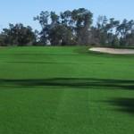 Marion County Golf Course Ocala, Florida