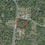 Florida Land For Sale Marion County