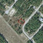 Ocala Florida Land For Sale Marion Oaks