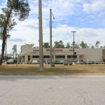 Ocala Marion County Land Walgreens