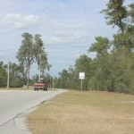 Ocala Marion County Land Right Side of Land