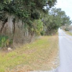 Ocala Marion County Land -Street View