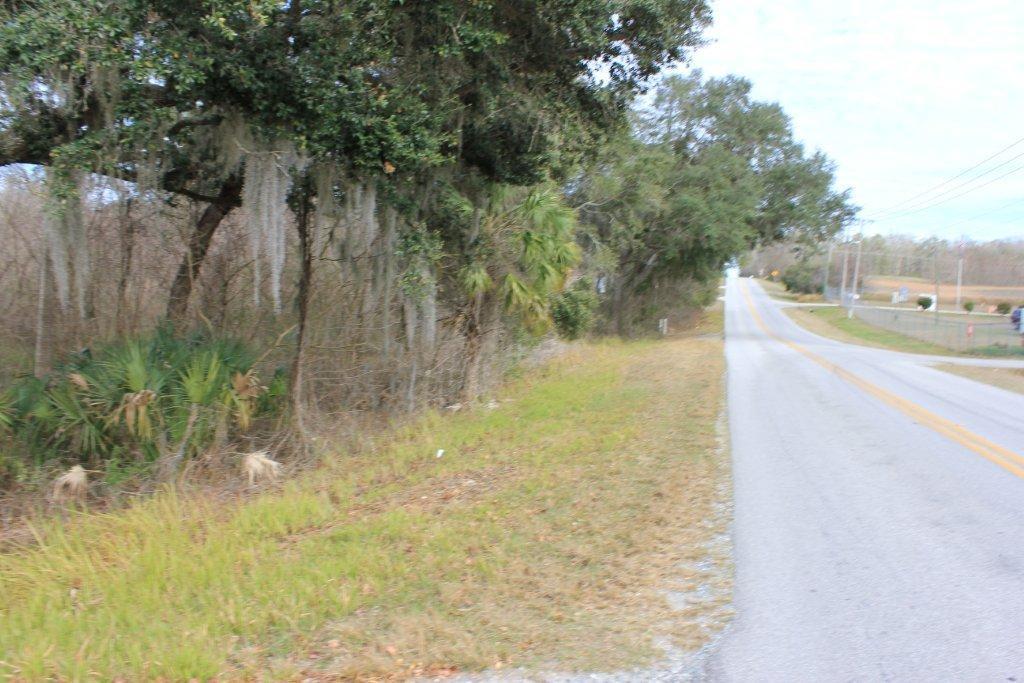 myLandBaron com | 3 0 Acres in Ocala Florida FARM LAND for