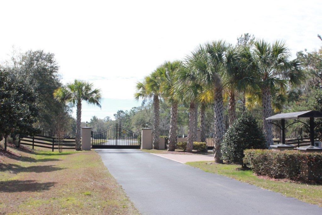 myLandBaron com | Equestrian Farm Land For Sale – The