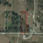 Ocala, Fl Land For Sale