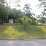 Florida Trip April 2012 384