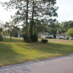 Florida Trip April 2012 385
