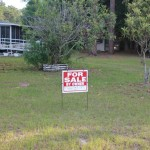 Belleview Florida Land For Sale