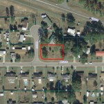 Belleview, Fl Land For Sale