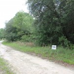 Dunnellon Lake Tropicana Land For Sale .32 Acres