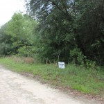 Dunnellon Lake Tropicana Land For Sale