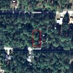 R1801-026-049 Rainbow Lakes Estate Oriele Road