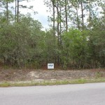 0.51 Acres in Rainbow Lakes Estates