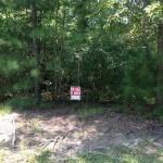 LOT (2) 1.08 acres