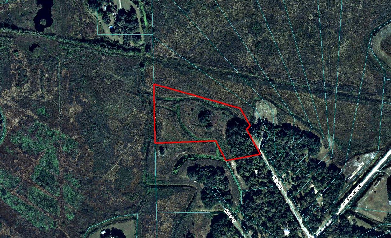 R07643-020-12 PLOT Map