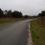 SW 117th Lane Road Ocala, Fl