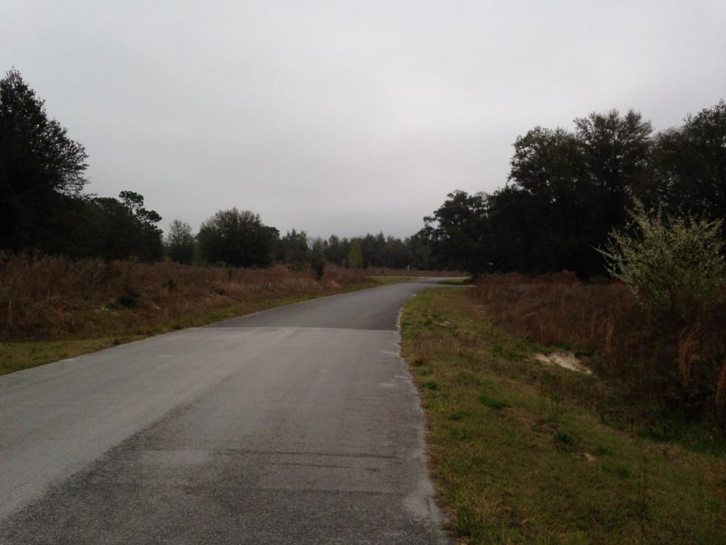 Kingsland Country Estates at Forest Glenn