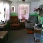 Front Living Room Furniture