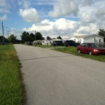 Greta Location & Neighbors