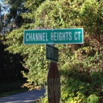 Channel Heights CT