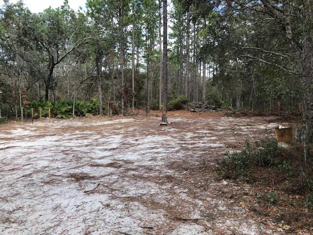 2.5 Florida Highlands SW 157th Ln4