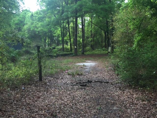 FH 1.25 acres
