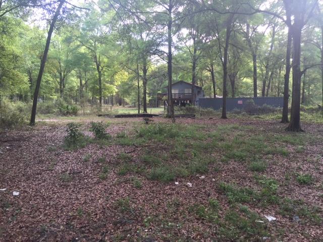 fh 1.25 acres neighbor