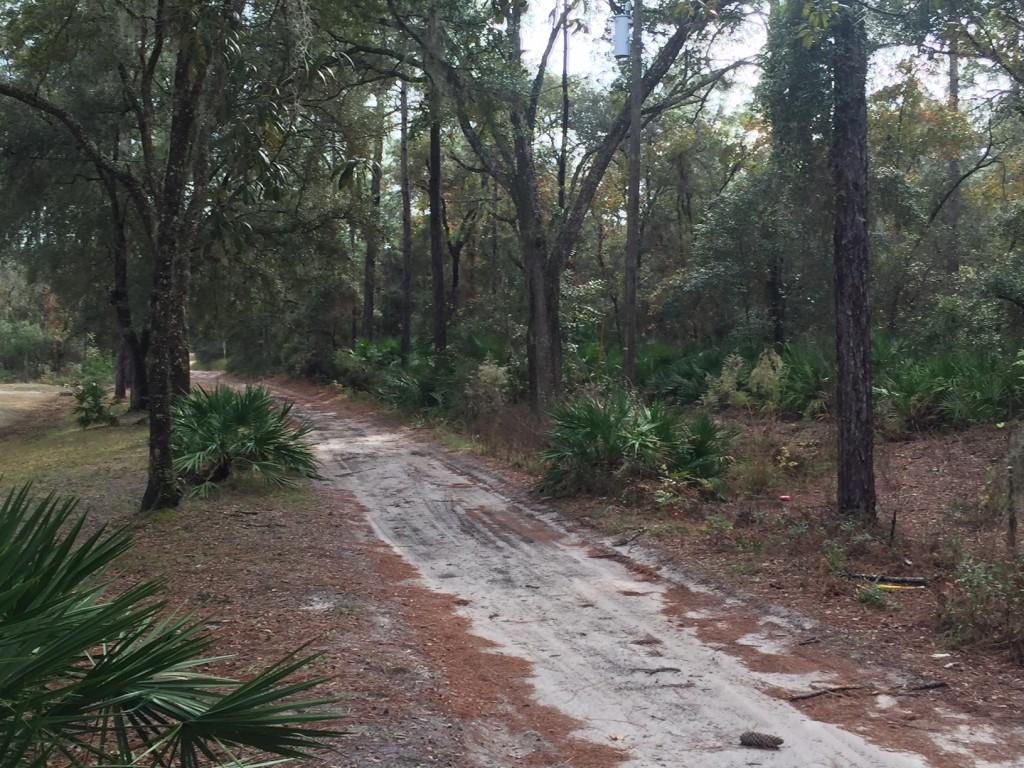 2-5-acres-fh-road