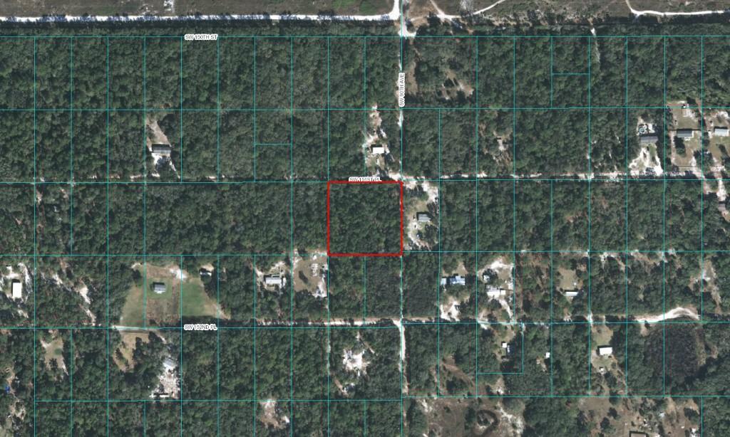 2-5-acres-in-florida-highlands