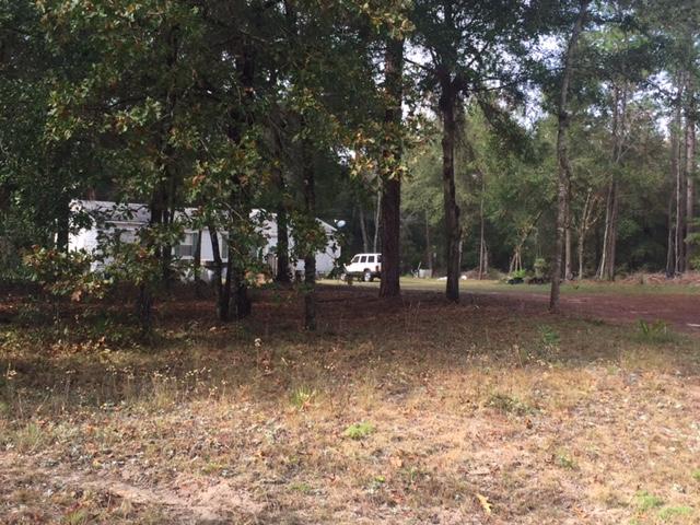 1-00-acre-in-fellowship-acres-neighbor