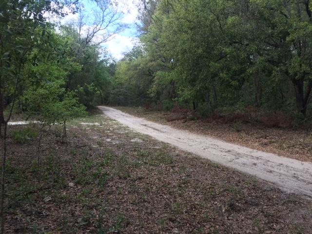 1.25 Acres SW 158th LN
